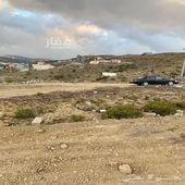ارض للبيع في قرية جدرة