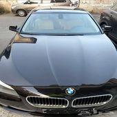 BMW 520i for.sale