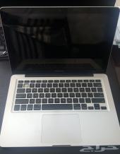 ماك بوك برو MacBook Pro 13 I5 late 2011