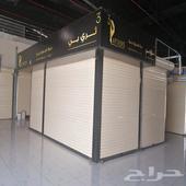 مصنع أبواب الفتح الاتوماتيكية للابواب