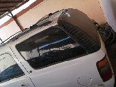 جمس 2002 للبيع بالتجزئة قطع غيار