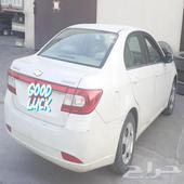 السيارة شيفرولية ابيكا 2009