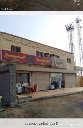 عمارة للبيع في جدة شقق للوالد