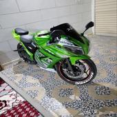 للبيع ريس ابو جبعا 250