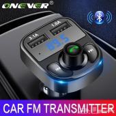 جهاز (ممتاز )لكل السيارات 5في1 متعدد الوظائف