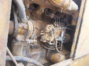 يوجد شيول 97فركاوا للبيع محركات شرط