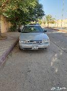 الرياض محافظة الغاط