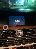 شاشة بي أم دبليو BMW f10