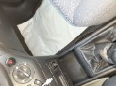 جده - افيو 2011 ماشي 157 الف
