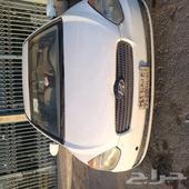 سيارة أكسنت جير عادي مو 2010 نظيفة