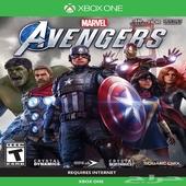 طلوب على Xbox one شريط