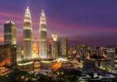 السياحة في ماليزيا احجز الان لعيد الاضحى