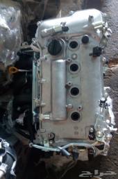 محرك كورولا 2016 جديد أصفار حجم 2.0 سعررائع