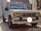 ددسن  1987 بمدينة عفيف