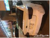 للبيع سيارة كيا سيرات 2011 أتوماتك
