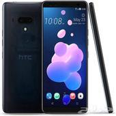 HTC u12 plas