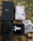 جوال LG Q6 وشاحن سوني -بيع