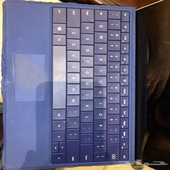 Microsoft Surface 3 مايكروسوفت سيرفس الجيل الثالث