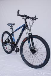 دراجات هيلكو رياضية  مضمونة ان شاء الله
