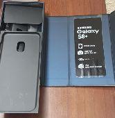 جوال سامسونج S8 بلس