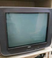 تلفزيون 21 بوصة _ بقلوة