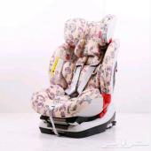 كرسي امان للأطفال بالسيارة - CAR SEAT