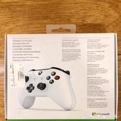 يد اكس بوكس ون Xbox one s