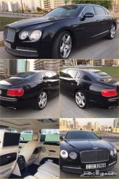 دبي .للتأجير ..جميع انواع السيارات الفارهه