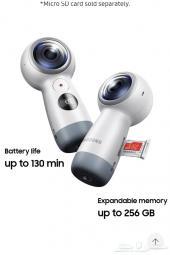 للبيع كاميرا سامسونج 360