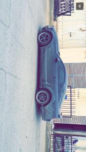 للبيع موستنج GT 2005