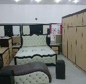 نسائم الجمال لغرف النوم الحديثه