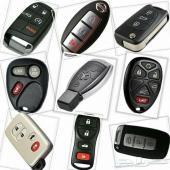 برمجة مفاتيح السيارات الضائعة مفتاحها