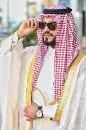 مصور زواجات و مناسبات في الرياض