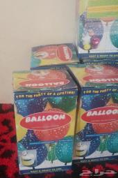 للبيع اسطوانات هيليوم 50 بالون سعر خياال