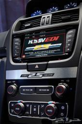 HSV HOLDEN E1 E2 E3 GTS