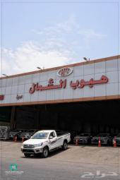 هايلوكس- غماره- ديزل--دبل-سعودي-2020أقل سعر