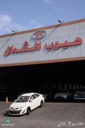 يارس-Y-1.5-سعودي-2019بالنقدأوالتقسيط