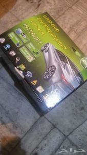 للبيع شاشة هوندا اكورد من 2008 الى 2012