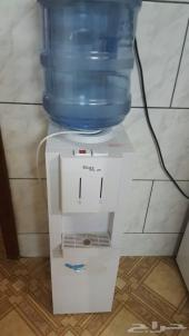 برادة ماء emjoi
