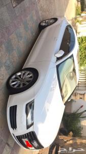 Audi A7 2011 Full options