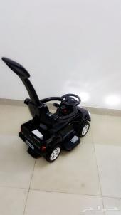سيارة فورد رينجر للأطفال