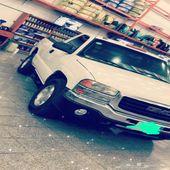 الشرقيه - - سيارة  جي ام سي -