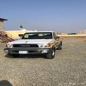 شاص 2017 سعودي سلق بدون ونش