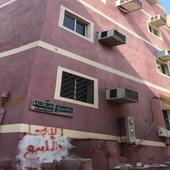 عمارة للبيع في حي الجميزه فرصه ما تتعوض