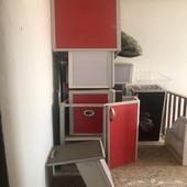 مطبخ للبيع ب800 سعر الشراء 3000