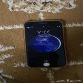 ايفون 6 عايدي