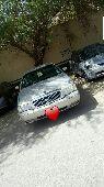 اهل النظيف جراند مركيز 2009 فل هدروليك وردة.