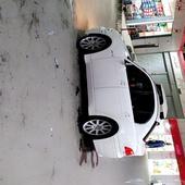BMW 2003 للبيع