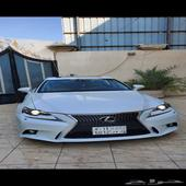 لكزس is350 2016 Lexus