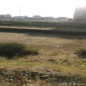 أرض سكنيه للبيع في جيزان